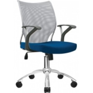 office chair Donati avasys 1 c