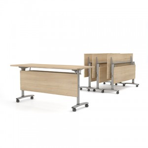 Folding Table Highpoint aqm03
