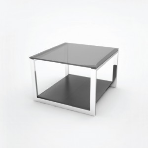 Highpoint Coffee Table Ravenna 60 CFC16450