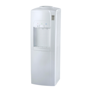 water dispenser modena libero dd 02