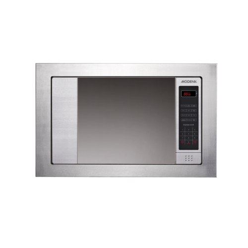 Microwave Oven Modena Buono Mg 3112