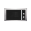 microwave oven modena palazzo mk 2203