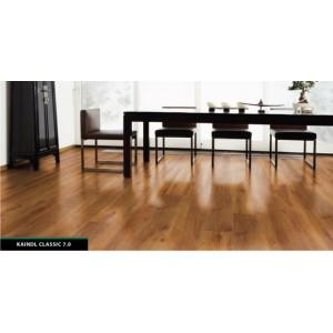 Kaindl Laminate Floor Classic  7.0